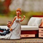 Задължителна ли е промяната на фамилното име и какво трябва да направим след сключване на граждански брак? Действия при сключване на граждански брак в чужбина.
