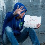 Наркотичните вещества и тяхната законова рамка