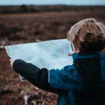 Спор при разногласие между родители за пътуване на дете в чужбина