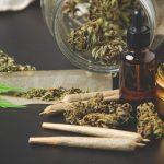 Управление на МПС след употреба на наркотични вещества